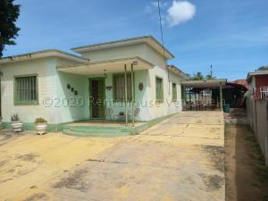 Casa En Ventaen Maracaibo, Amparo, Venezuela, VE RAH: 21-4815