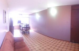 Apartamento En Ventaen Coro, La Velita, Venezuela, VE RAH: 21-4838