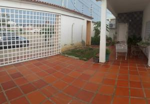 Casa En Ventaen Coro, La Velita, Venezuela, VE RAH: 21-4856