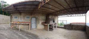 Casa En Ventaen Sierra De Falcon, Curimagua, Venezuela, VE RAH: 21-4861