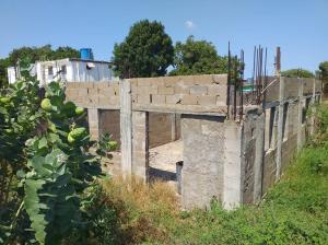 Terreno En Ventaen Coro, Centro, Venezuela, VE RAH: 21-4843