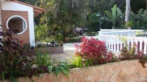 Casa En Ventaen Cabudare, Parroquia Agua Viva, Venezuela, VE RAH: 21-4829