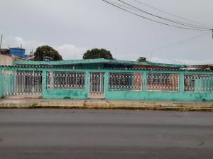 Casa En Ventaen Maracaibo, Monte Bello, Venezuela, VE RAH: 21-4830