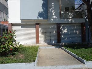 Local Comercial En Alquileren Barquisimeto, Parroquia Catedral, Venezuela, VE RAH: 21-4876