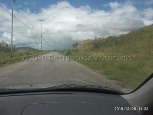 Terreno En Ventaen Guatire, Valle Arriba, Venezuela, VE RAH: 21-4875