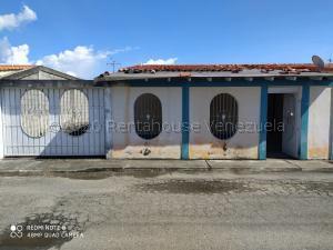 Casa En Ventaen Araure, Araure, Venezuela, VE RAH: 21-4891