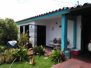 Casa En Ventaen Cabudare, Las Mercedes, Venezuela, VE RAH: 21-4910