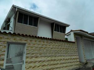 Casa En Ventaen Caracas, Lomas De Prados Del Este, Venezuela, VE RAH: 21-4912