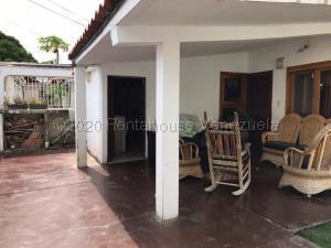 Casa En Ventaen Cabudare, El Recreo, Venezuela, VE RAH: 21-4923
