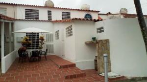 Casa En Ventaen Barquisimeto, La Rosaleda, Venezuela, VE RAH: 21-5339