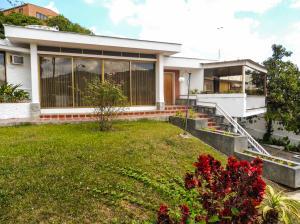 Casa En Ventaen Caracas, Prados Del Este, Venezuela, VE RAH: 21-4926