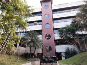 Apartamento En Ventaen Caracas, La Lagunita Country Club, Venezuela, VE RAH: 21-4933