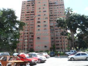 Apartamento En Ventaen Caracas, Caricuao, Venezuela, VE RAH: 21-4941
