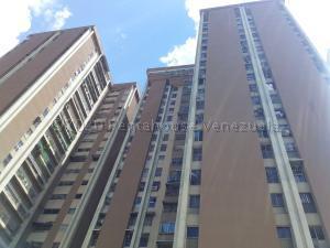 Apartamento En Ventaen Caracas, El Paraiso, Venezuela, VE RAH: 21-4934