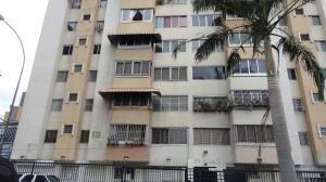 Apartamento En Ventaen Caracas, La Florida, Venezuela, VE RAH: 21-4951