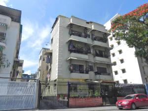Apartamento En Ventaen Caracas, Las Acacias, Venezuela, VE RAH: 21-4952