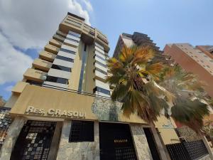 Apartamento En Ventaen Valencia, El Parral, Venezuela, VE RAH: 21-4953