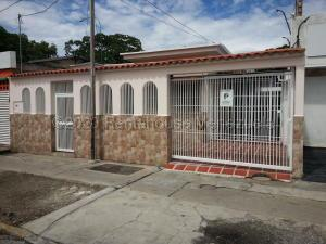 Casa En Ventaen Barquisimeto, Parroquia Catedral, Venezuela, VE RAH: 21-4963
