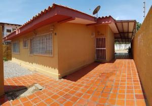 Casa En Ventaen Coro, Centro, Venezuela, VE RAH: 21-4966