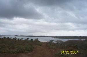 Terreno En Ventaen Guamacho, El Araguan, Venezuela, VE RAH: 21-4995