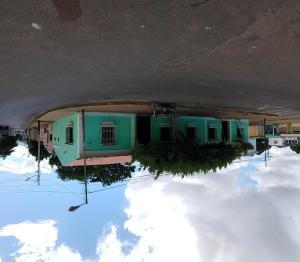 Local Comercial En Ventaen La Vela De Coro, Intercomunal Coro La Vela, Venezuela, VE RAH: 21-4997