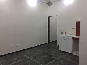 Apartamento En Ventaen Ciudad Ojeda, Avenida Bolivar, Venezuela, VE RAH: 21-5004