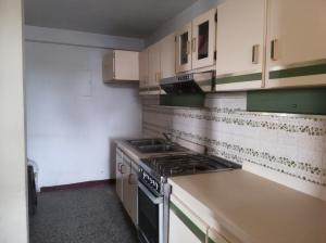 Apartamento En Ventaen Cabimas, Nueva Delicias, Venezuela, VE RAH: 21-5007