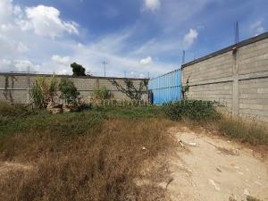 Terreno En Ventaen Cabudare, Centro, Venezuela, VE RAH: 21-5008