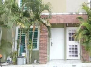 Casa En Ventaen Cabudare, Tarabana Plaza, Venezuela, VE RAH: 21-5011