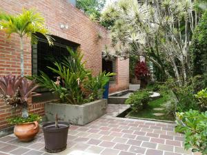 Casa En Ventaen Caracas, Loma Larga, Venezuela, VE RAH: 21-5015