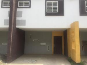 Townhouse En Ventaen Ciudad Ojeda, La Tropicana, Venezuela, VE RAH: 21-5022