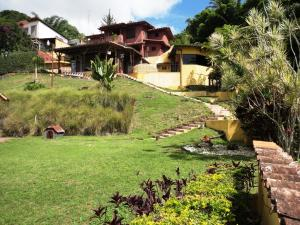 Casa En Ventaen Caracas, Loma Larga, Venezuela, VE RAH: 21-5021