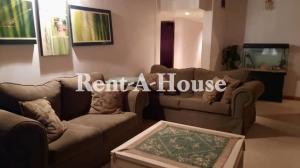 Casa En Alquileren Ciudad Ojeda, Avenida Vargas, Venezuela, VE RAH: 21-5032