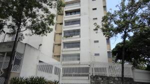 Apartamento En Ventaen Caracas, La Urbina, Venezuela, VE RAH: 21-5036