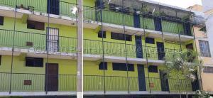 Apartamento En Ventaen Valencia, La Isabelica, Venezuela, VE RAH: 21-5046