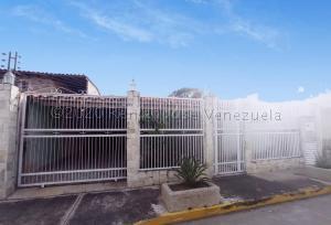 Casa En Ventaen La Morita, Villas Caribes, Venezuela, VE RAH: 21-5035