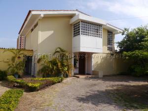 Casa En Ventaen Barquisimeto, Los Libertadores, Venezuela, VE RAH: 21-5040