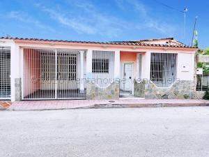 Casa En Ventaen Maracay, Los Astros, Venezuela, VE RAH: 21-5047