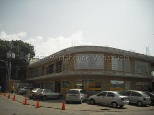 Local Comercial En Alquileren Catia La Mar, La Atlantida, Venezuela, VE RAH: 21-5050