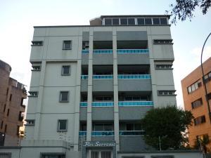 Apartamento En Ventaen Caracas, Miranda, Venezuela, VE RAH: 21-5054