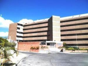 Apartamento En Ventaen Caracas, Lomas Del Sol, Venezuela, VE RAH: 21-5065