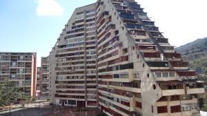Apartamento En Ventaen Caracas, Montalban I, Venezuela, VE RAH: 21-5061