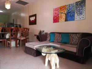 Casa En Ventaen Ciudad Ojeda, Cristobal Colon, Venezuela, VE RAH: 21-5066