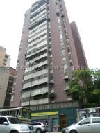 Apartamento En Ventaen Caracas, Parroquia San Juan, Venezuela, VE RAH: 21-6772