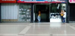 Local Comercial En Ventaen Caracas, Chacaito, Venezuela, VE RAH: 21-5082