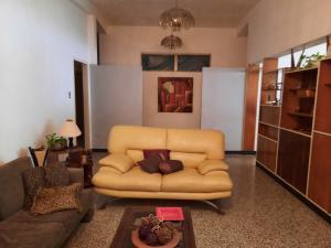 Casa En Ventaen Ciudad Ojeda, Tamare, Venezuela, VE RAH: 21-5204