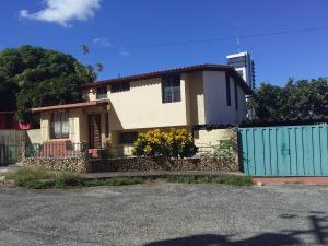 Casa En Ventaen Barquisimeto, El Pedregal, Venezuela, VE RAH: 21-5075