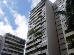 Apartamento En Alquileren Caracas, Santa Eduvigis, Venezuela, VE RAH: 21-5081
