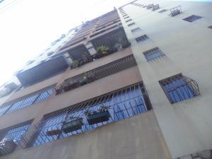 Apartamento En Ventaen Municipio Naguanagua, El Guayabal, Venezuela, VE RAH: 21-5091