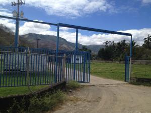 Terreno En Ventaen El Consejo, El Manantial, Venezuela, VE RAH: 21-5092